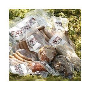 [TONTON有機農場]もち豚三元豚 まるごと10種セット|aemon|02