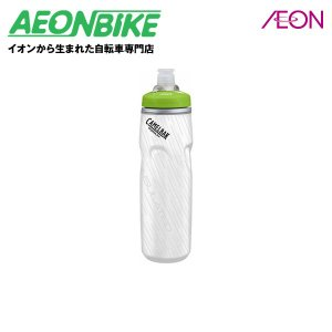 柔らかくて飲みやすい、大容量750mlの保冷ボトル 2重構造+保冷素材で2倍の保冷性。冬は温かい飲み...