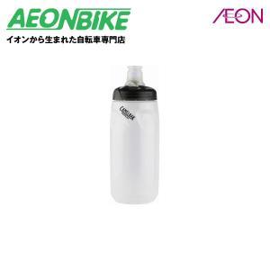 飲みやすいジェットバルブ搭載ボトル620ml 軽く握るだけで水分補給できる理想のサイクリングボトル。...