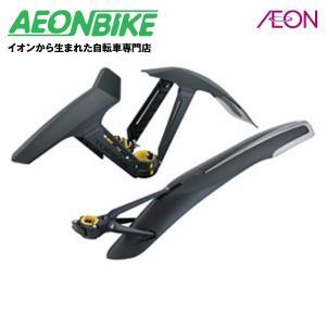 自転車パーツ / トピーク 自転車アクセサリー ディフェンダー XC1/XC11 セットの商品画像 ナビ