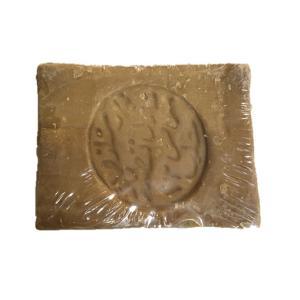 アレッポの石鹸 ノーマルタイプ 180g