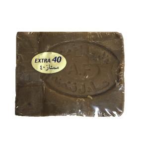 アレッポの石鹸 エクストラタイプ 180g