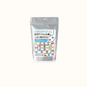 日東製薬 シャンピニオンゼリー ニットー エル 10粒入