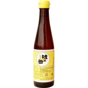 日本酒の基となる「もろみ(原酒)」からできた料理用醗酵調味料です。酒の風味とみりんの旨みを併せ持ち、...