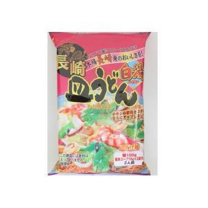 【ケース販売】長崎白湯皿うどん2食×20 狩野ジャパン