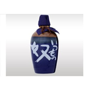 ■内容量・内容物・重量:麦 25度720ml ■県名:長崎県 ■メーカー名:大島酒造【インターネット...