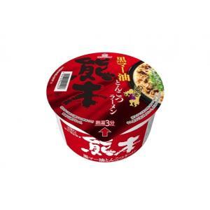 ■内容量・内容物・重量:1個当たり:めん76g、スープ11g、計87g/12個入り ■原産国・原産地...