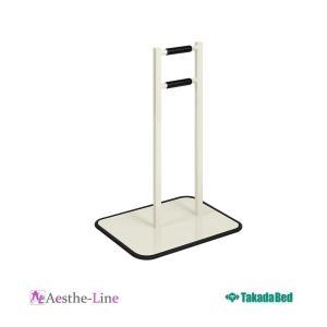 スタンドグリップ TB-1082 ベッド用品 ベッド用手すり 介護用品   (ポイント3倍)  (高田ベッド製作所)