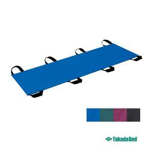 介助シート TB-981 移乗シート 車椅子 ベッド用  (ポイント3倍)  (高田ベッド製作所)