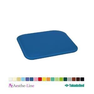 (ポイント5倍)  ブロックボード TB-1076-05 ブロックテクニック 筋膜リリース 骨盤矯正...