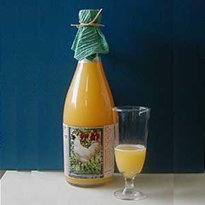 卵酢は酢卵とも呼ばれ、古くから家庭に伝わる「烏骨鶏卵と酢」を合わせた薬品無添加の自然飲料です。 「ア...