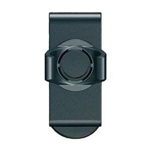 Ledlenser(レッドレンザー) インテリジェントクリップ P7用 [日本正規品]|afan-mori