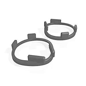 Oculus Go & Questシリーズ用の度付レンズアダプター オキュラス afan-mori