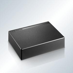 I-O DATA チューナー 地上・BS・110度CSデジタル対応TVキャプチャーBOX PC用/1年保証 GV-MVP/AZの画像