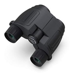 双眼鏡 CHGeek 10倍×25高倍率 コンサートミニ望遠鏡 軽量 広視野 高画質 防水 軽量 スポーツ観戦 コンサート 登山 バードウォッチング|afan-mori