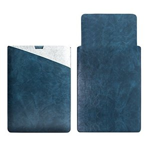 WALNEW Surface Go 2 2020/Surface Go 2018 10インチ収納カバ...