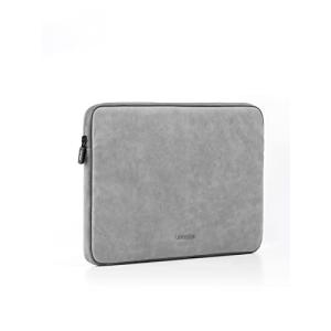 UGREEN ノートPC ケース 13-13.3インチ MacBook Air 2018-2020 耐衝撃撥水加工 パソコン カバー ケース PC ノ|afan-mori