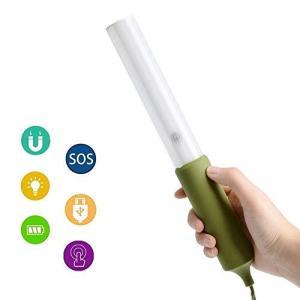 PinShion LEDライト 室内/キャンプ用ライト 省エネ 超寿命 貼り付け型 調節可能 停電・災害対応|afan-mori