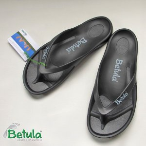 当店は「Betula」正規販売店です ご安心してお買い物をお楽しみください  人気のEVAサンダルエ...