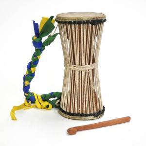 トーキング ドラム(タマン)|afromode