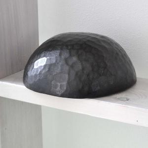 ≪23周年23%OFF!4/28まで≫◎ボボ族木製ボール26cm(アフリカのインテリア民具)|afromode|02