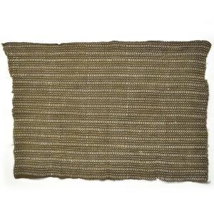 ◎泥染め 手織り マリ産ボゴラン布 159cm≪アフリカンファブリック≫|afromode