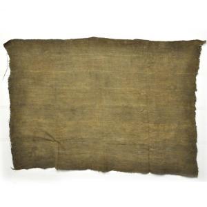◎泥染め 手織り マリ産ボゴラン布 159cm≪アフリカンファブリック≫|afromode|02