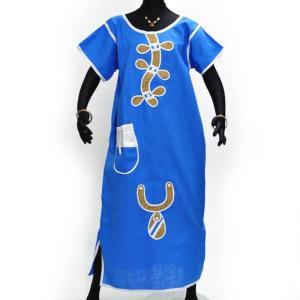 ○ワンピース (アフリカン エスニック ファッション)|afromode
