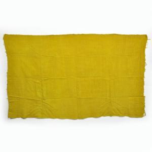 ≪Spring SALE!3/26まで≫●泥染め 手織り ボゴラン布 ≪綿100% 生地 アフリカ インテリア ファブリック≫|afromode