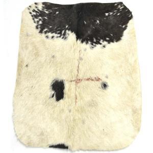 ◎ジャンベ用ヘッド・ブルキナファソ産山羊皮|afromode
