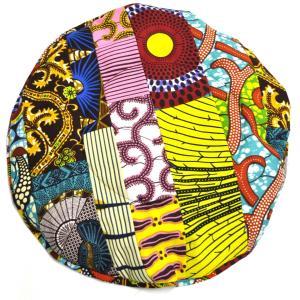 ○ジャンベ ヘッド カバー(最大幅:33〜39cmに対応)|afromode