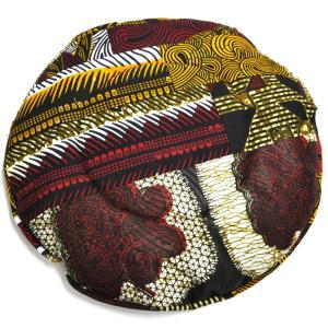○ジャンベ ヘッド カバー(最大幅:30〜37cmに対応)|afromode