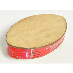 ●カリンバ トマト缶(丸型)≪アフリカの楽器≫ブルキナファソ産|afromode|02