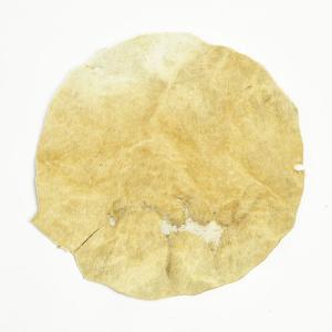 ◎ヘッド 牛皮 ギニア産 ドラム太鼓用(ケンケニ)|afromode