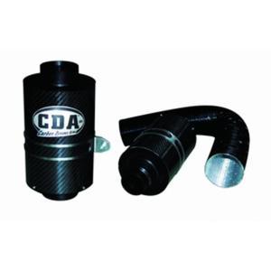 BMC フィルター CDA汎用モデル 1600ccまでのエンジン用  L1:192 L2:253 (mm)Φ1:130 Φ2:70 Φ3:70 Φ4:60/65 Φ5:70 (mm) ACCDA70-130|afterparts-co-jp