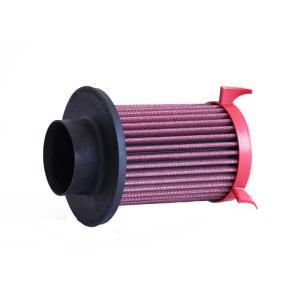BMC CDA 交換用フィルター  L1:70 Φ1:130 Φ2:140 (mm) ACCDARI-130|afterparts-co-jp