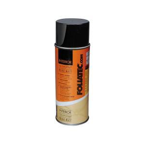 フォリアテック FOLIATEC インテリアカラースプレー Beige Matt ベージュマット プラスチック・合成皮革・PVC部品・木材などの色替え、補修に! 702004 afterparts-co-jp