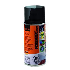 FOLIATEC フォリアテック SprayFilm 塗ってはがせる スプレーフィルム mini ホワイト 720692 afterparts-co-jp