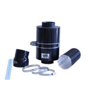 BMC フィルター CDA ミニR50/R52/R53 Cooper-S 1.6S/C 163ps RE16/RH16 02〜05 1600cc L1:204 L2:262 L3:600 Φ1:153 Φ2:70 Φ3:85 Φ4:70(mm) ACCDASP-10 afterparts-jp