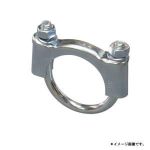 ARM マフラー用汎用U字クランプ クランプ内径:60mm [250-260]|afterparts-jp