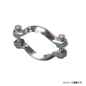 ARM プジョー/シトロエン/ルノー系マフラー用汎用クランプ クランプ内径:58mm [254-627]|afterparts-jp