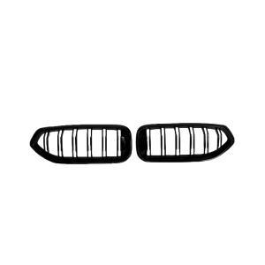オートスタイル BMW M-Look フロントグリル (グロスブラック) for BMW Z4:G29 062209|afterparts-jp
