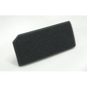 COX コックス Performance Air Filters (A type) エアフィルター ゴルフ6 R,シロッコ R,ゴルフ5他 適合純正品番:06F 133 837 T/06F 133 843 A・B[CO14999001]|afterparts-jp