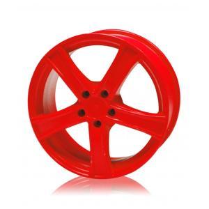フォリアテック FOLIATEC SprayFilm 塗ってはがせる スプレーフィルム NEONレッド 702024|afterparts-jp