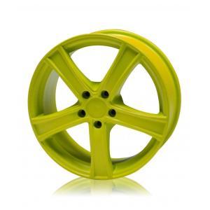 フォリアテック FOLIATEC SprayFilm 塗ってはがせる スプレーフィルム トキシックグリーン 702026|afterparts-jp