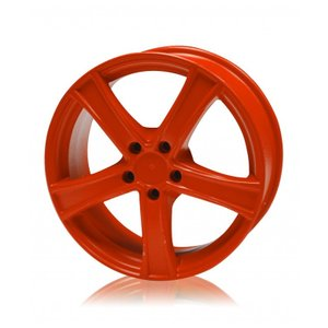 フォリアテック FOLIATEC SprayFilm 塗ってはがせる スプレーフィルム マットオレンジ 702043|afterparts-jp