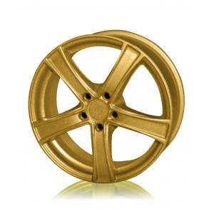 フォリアテック FOLIATEC SprayFilm 塗ってはがせる スプレーフィルム ゴールドメタリック 702047|afterparts-jp