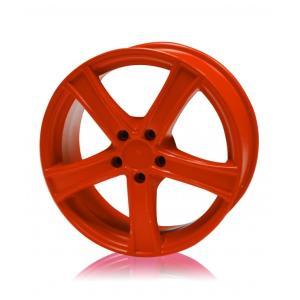 フォリアテック FOLIATEC SprayFilm 塗ってはがせる スプレーフィルム オレンジ 702057|afterparts-jp