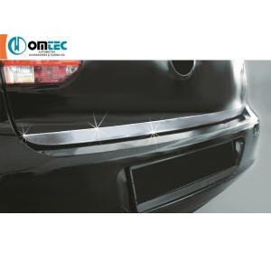 OMTEC オムテック テールゲートトリムライン for Golf6(ハッチバック) [37518053] afterparts-jp