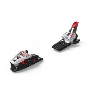 20MARKER XCELL12 White/Black/Red